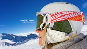 alpina-lyzarske-helmy-a-bryle-2