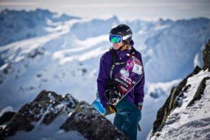 alpina-lyzarske-helmy-a-bryle-3