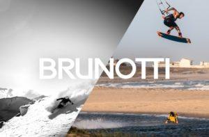 brunotti-700×460