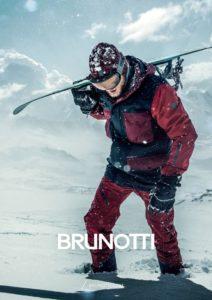 brunotti-bunda-a-kalhoty-na-snowboard