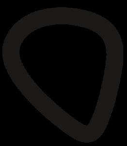 favikon-sport-breclav