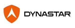 logo_dynastar-line-blanc_500x188_72_rgb