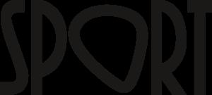 logo-sport-breclav