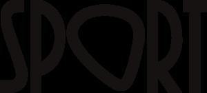 logo-sport-breclav-web