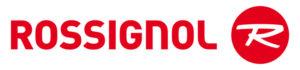 rossignol_line_red_720x168_72_rgb