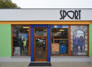 sport-breclav-2