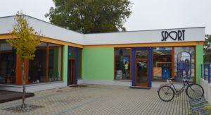 sport-breclav-green-park