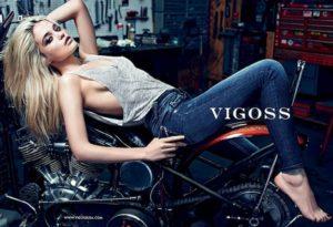 vigoss-usa-2-thumb-466×319-94985