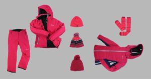 zimni-obleceni-dare2b-3