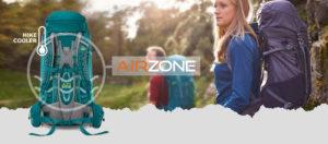 airzone-hp-hero