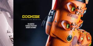 hl_cochise